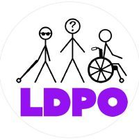 Leeds Disabled People's Organisation